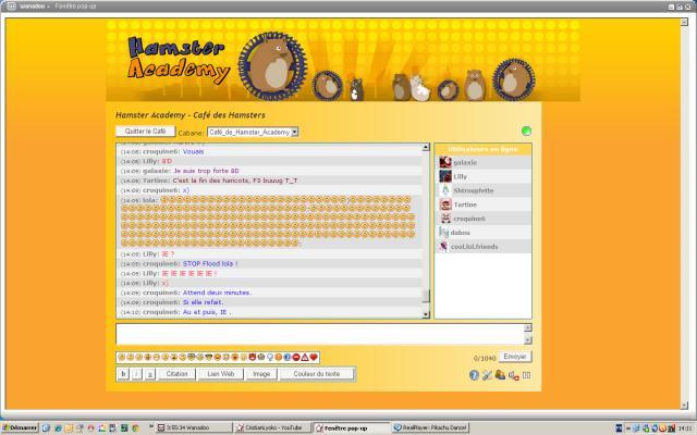 http://www.hamsteracademy.fr/forum/uploads/202618_bug.jpg