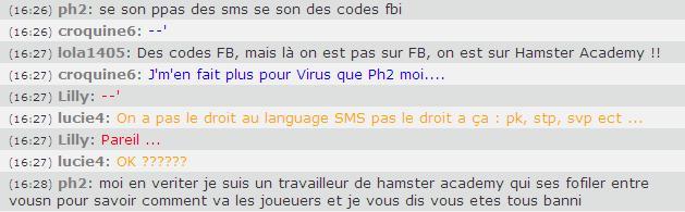 http://www.hamsteracademy.fr/forum/uploads/202618_bug1.jpg
