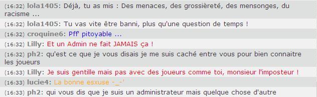 http://www.hamsteracademy.fr/forum/uploads/202618_bug3.jpg