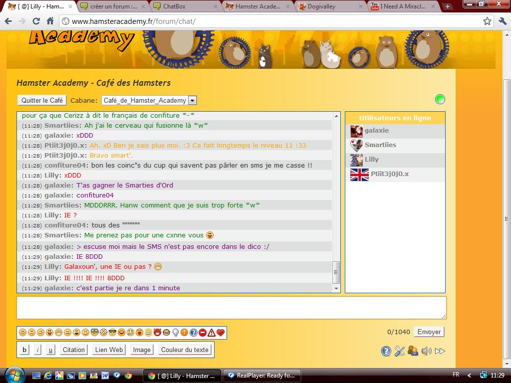 http://www.hamsteracademy.fr/forum/uploads/202618_ha_signal_bug12.jpg