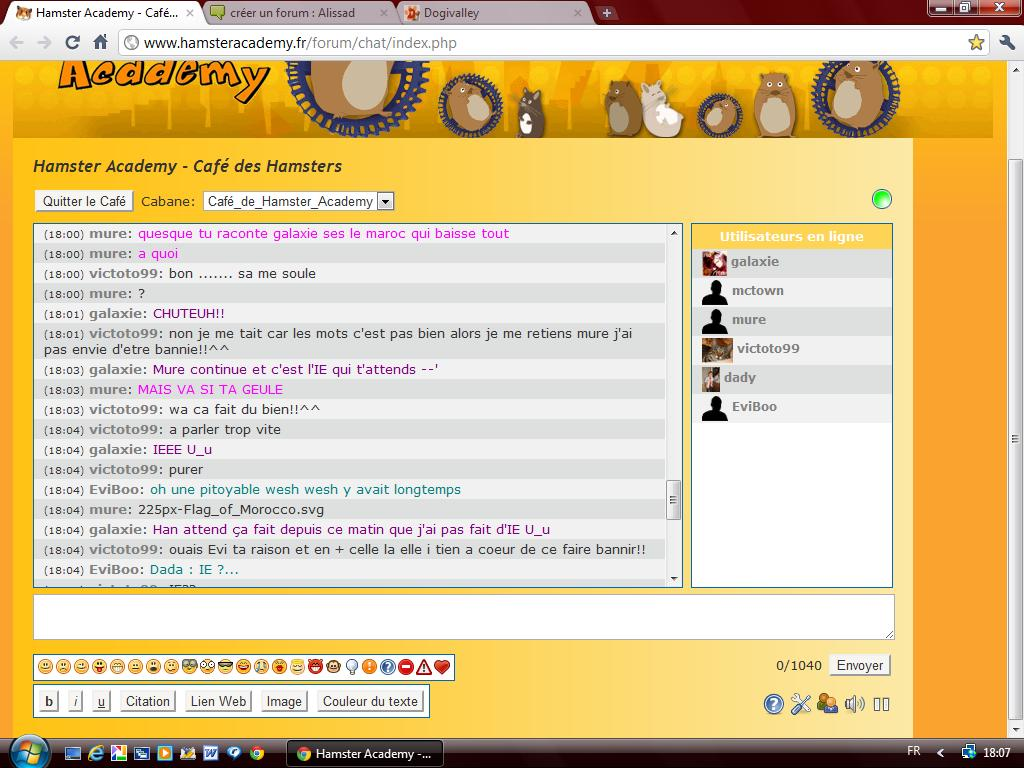 http://www.hamsteracademy.fr/forum/uploads/202618_ha_signal_bug13.jpg