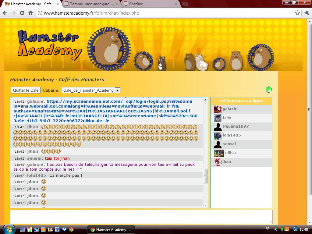 http://www.hamsteracademy.fr/forum/uploads/202618_ha_signal_bug2.jpg