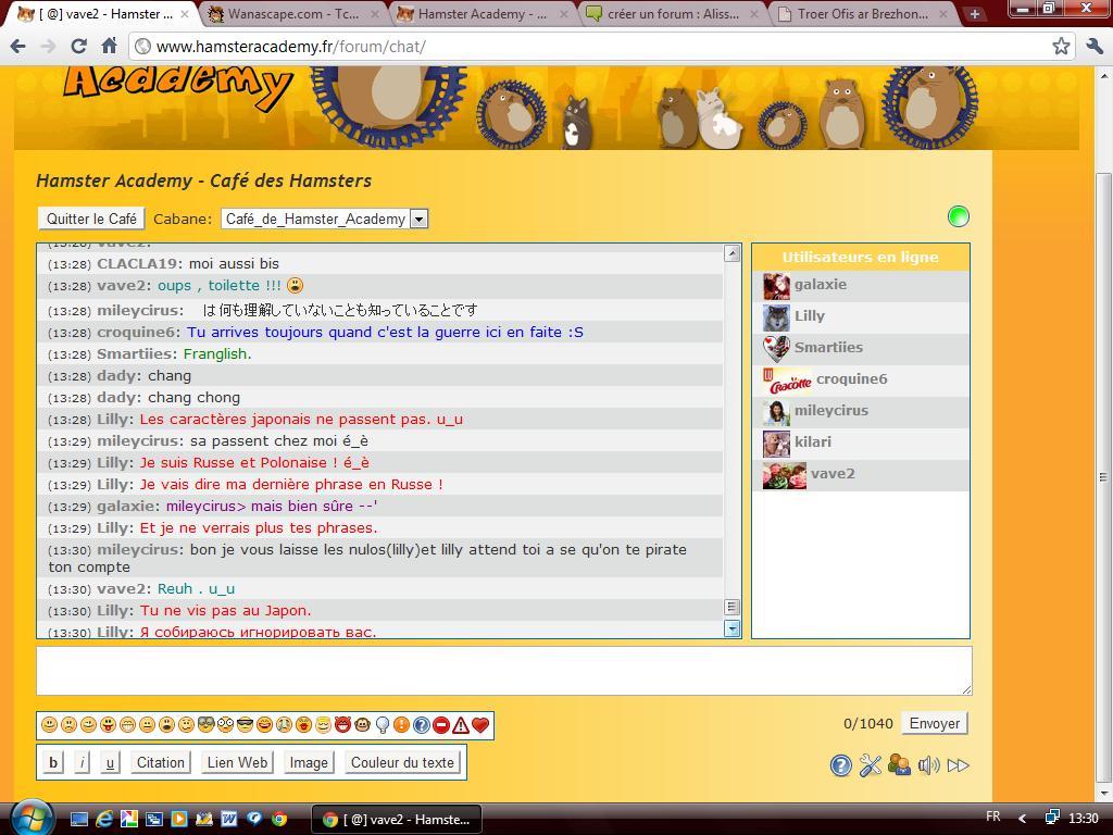 http://www.hamsteracademy.fr/forum/uploads/202618_ha_signal_bug6.jpg