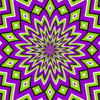 http://www.hamsteracademy.fr/forum/uploads/219067_illusion.jpg