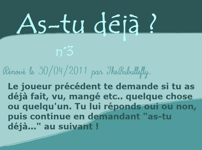 http://www.hamsteracademy.fr/forum/uploads/222095_as-tu_daja.png