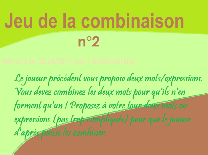 http://www.hamsteracademy.fr/forum/uploads/222095_jeu_de_la_combinaison.png