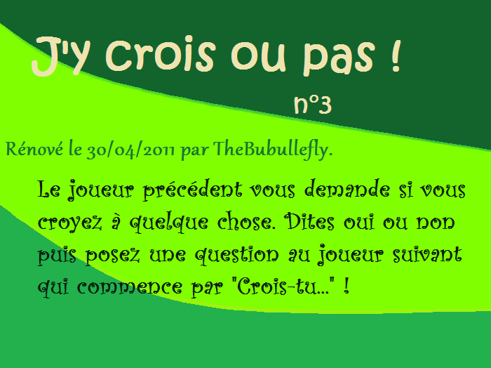 http://www.hamsteracademy.fr/forum/uploads/222095_jy_crois_ou_pas.png