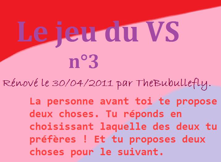 http://www.hamsteracademy.fr/forum/uploads/222095_le_jeu_du_vs.png