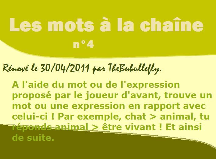 http://www.hamsteracademy.fr/forum/uploads/222095_les_mots_a_la_chaane.png