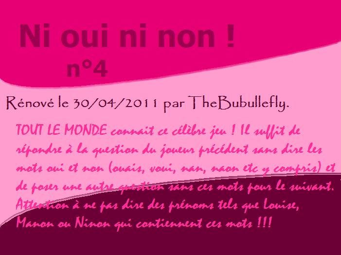 http://www.hamsteracademy.fr/forum/uploads/222095_ni_oui_ni_non.png