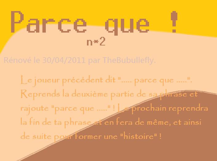 http://www.hamsteracademy.fr/forum/uploads/222095_parce_que.png