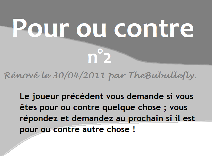 http://www.hamsteracademy.fr/forum/uploads/222095_pour_ou_contre.png