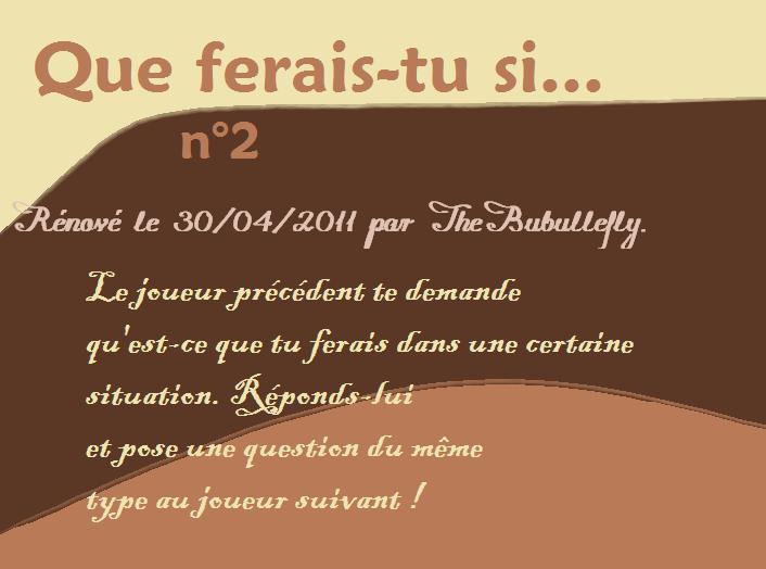 http://www.hamsteracademy.fr/forum/uploads/222095_que_ferais-tu_si.png