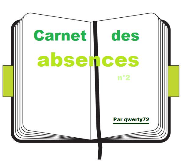 http://www.hamsteracademy.fr/forum/uploads/222095_sans_titreuy.png