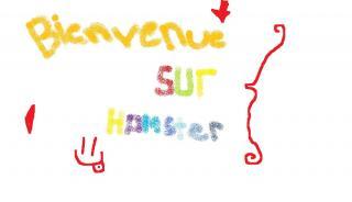 http://www.hamsteracademy.fr/forum/uploads/230887_lolp.jpg