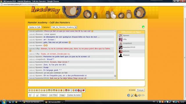 http://www.hamsteracademy.fr/forum/uploads/296167_insulte_diaman_-_ha.jpg