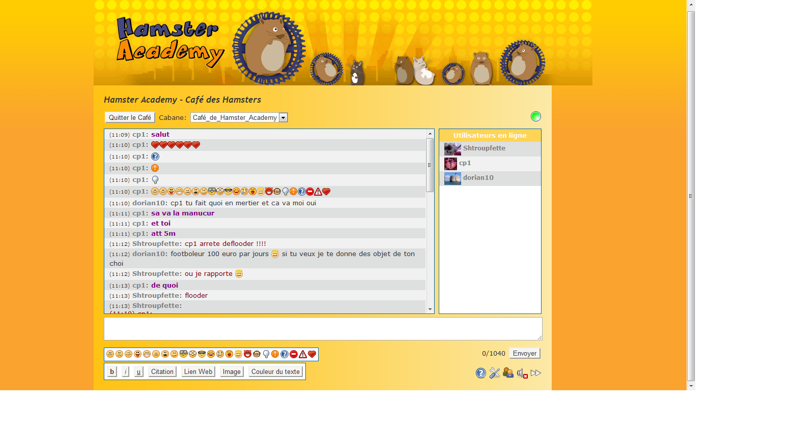 http://www.hamsteracademy.fr/forum/uploads/296899_flood.png