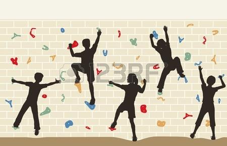 http://www.hamsteracademy.fr/forum/uploads/357390_17951729-illustration-modifiable-des-silhouettes-d-enfants-sur-un-mur-d-escalade.jpg