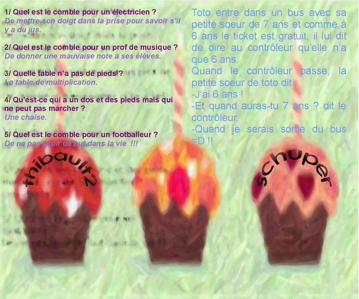 http://www.hamsteracademy.fr/gazette/5/10.jpg