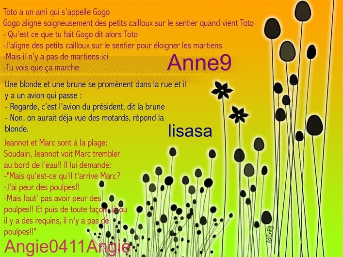 http://www.hamsteracademy.fr/gazette/5/22.jpg