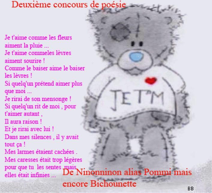 http://www.hamsteracademy.fr/gazette/5/26.jpg