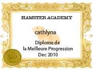 http://www.hamsteracademy.fr/images/concours/diplome_dec_2010.png